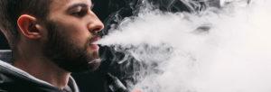 Conseils pour bien débuter la cigarette électronique