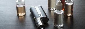 E-liquide  cigarette electronique